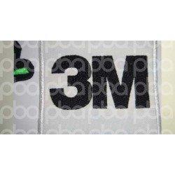 3M Medidas 6,8 x 6,8 cms.jpg