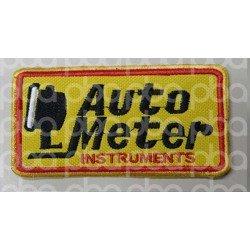 AUTOMETER11X6 CMS.jpg