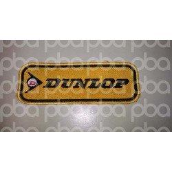 Dunlop15 x5 cms.jpg