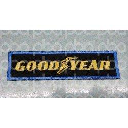 GOOD YEAR 12 X 3 CMS.jpg