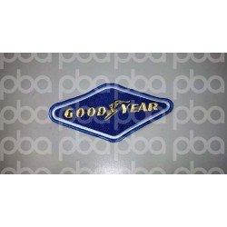 Good Year Medidas 15 x 6,5...