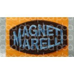 MAGNETI- MARELLI- Medidas 8...