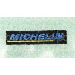 MICHELIN- Medidas 12 cm x 3 cm