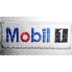 MOBIL 1 -Medidas 10 cm x 5 cm