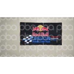 REDBULL4  -Medidas 10 x 5,5cm