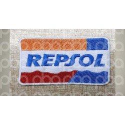 REPSOL 9 X 4,8 CMS