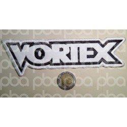 VORTEX - Medidas 15 cm x...