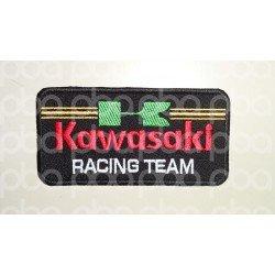 KAWASAKI-RACING- Medidas 13...