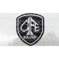 RACER 6 Med 7,36 x 8,56 Cms