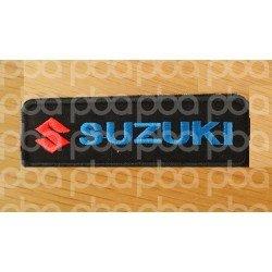 SUZUKI - Medidas 11 cm x...