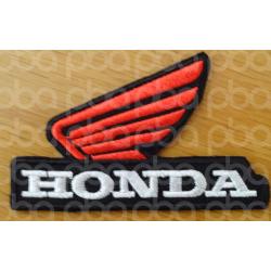 HONDA CH - Medidas 12.5 cm...