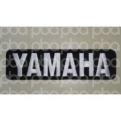YAMAHA-GRANDE(ESPALDA)-...