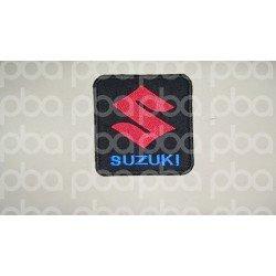 SUZUKI - Medidas 6,5 cm x...