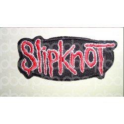 SHIPKNOT-RI 51 - Medidas 8...