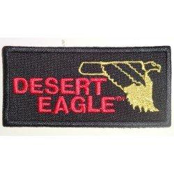 Parche De Desert Eagle