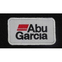 P02 ABU GARCIA2- Medidas...
