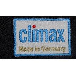 P012 CLIMAX-Medidias 9 x...