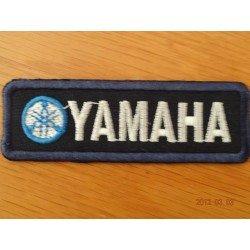 YAMAHA CH - Medidas 10 cm x...