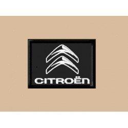 CITROEN 2 Medidas  8 x 5,5 cms