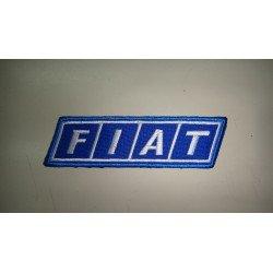 FIAT2 Medidas 12 X 3,5 cms