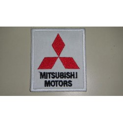 MITSUBISHI  -  Medidas 6,8...