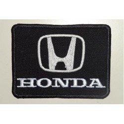 HONDA 1 - Medidas 8,3 x 6,3cm