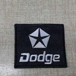 Dodge 4 Medidas 7,5 cm x...