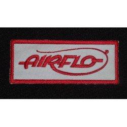 P03 AIRFLO - Medidas 10,5 x...